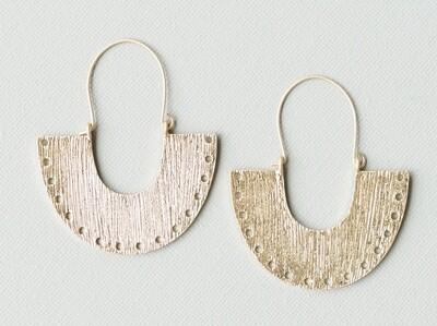 Michelle McDowell Ariah Earrings