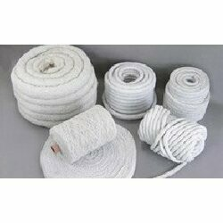 Asbestos Rope 10 mm (C24821086)