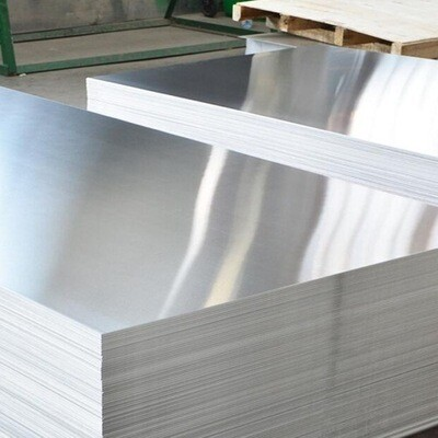 Aluminium Sheet  24 gauge (I15132400)