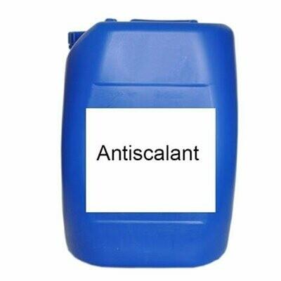 Antiscalant 50 Litre (G27300000)