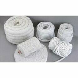 Asbestos Rope 12 mm (C24821286)