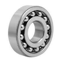 Bearing 6209 (B29870922)