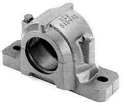 Bearing Plummer Block 511 (B29741121)
