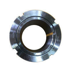 Bearing Sleeve H311 (B30001121)