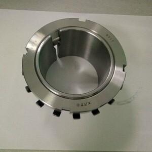 Bearing Sleev H306 (B30090621)