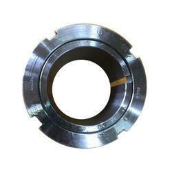Bearing Sleev H307 (B30080721)