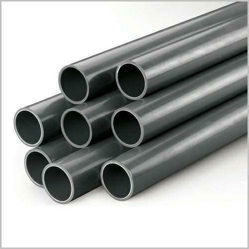 Boiler ERW tubes 44.45x 3.25 thk (T12534471)