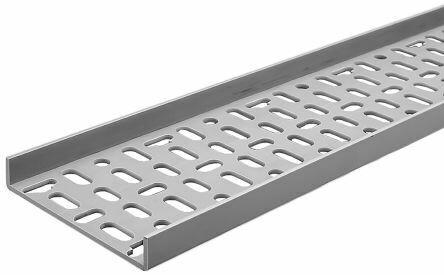 Cable Tray 100mm (E18018100)
