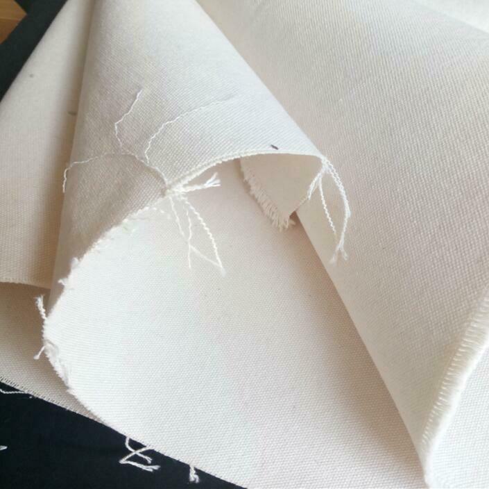 Canvas Cloth (G26440000)