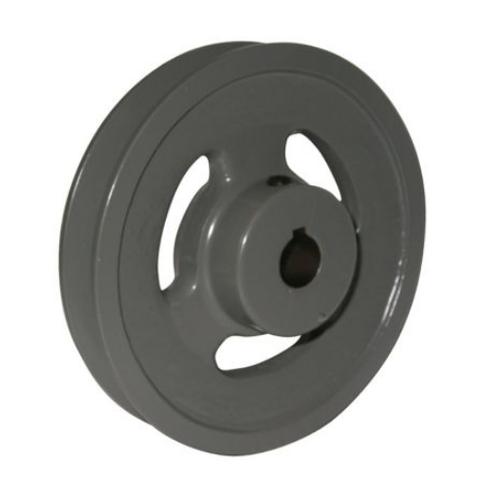 CI Pulley SPB 1V-12  (B33399200)