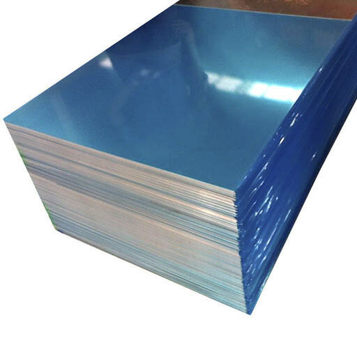 Colour Coated Sheet 24 gauge (I27712400)