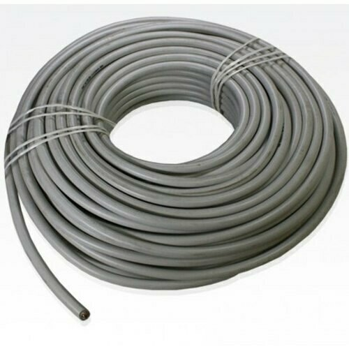 Copper Wire 3 Core 2.5 mm2 (E17980249)