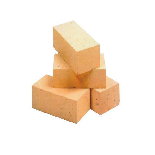 Fire Bricks-Std  IS-8 ( 9