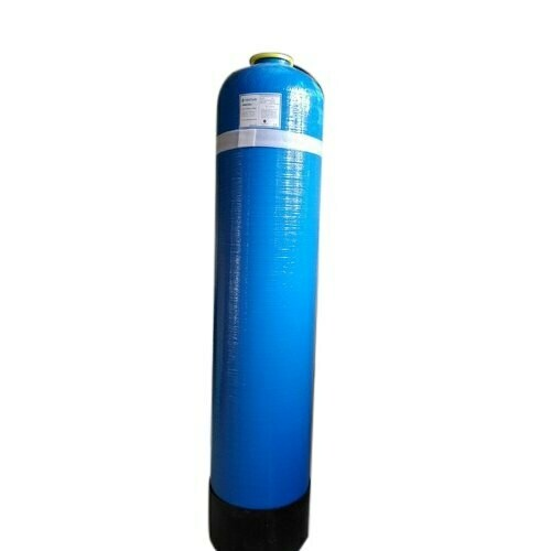 Frp Vessel Of Softner 100 Litre   (B32948167)