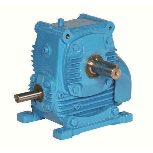 Gear Box without  Motor Ratio 1:40 (E18454029)