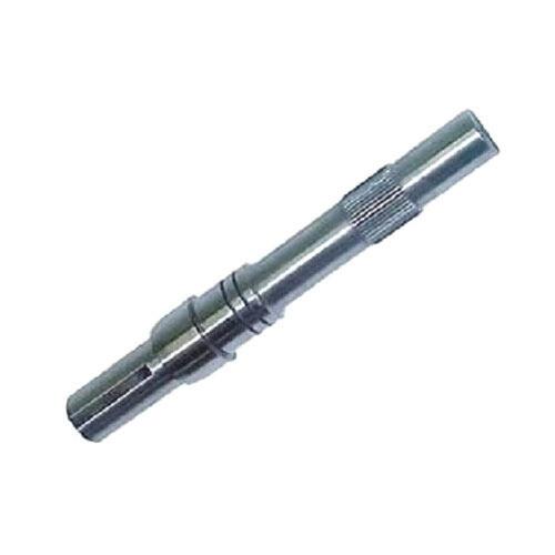 ID fan shaft size: end dia. 31mm, 967 mm long (S23243200)