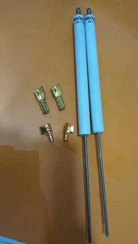 Ignition Electrode E4 150 (E33248500)