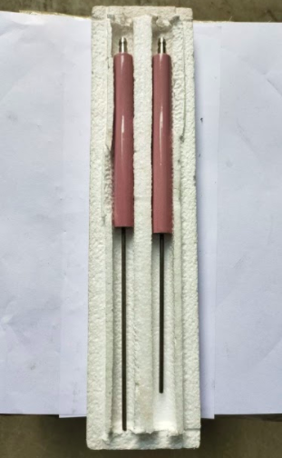 Ignition Electrode E4 125 (E33238200)