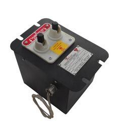 Ignition Transformer 14.5 KV (E33291535)