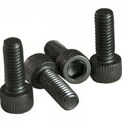 Allen Bolts 10x25mm (F15292500)