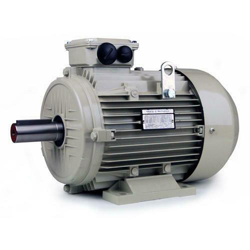 Motor 3 HP 1400-1500 RPM (E17740340)