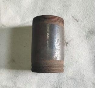 Nipple 50X100mm (O11575070)