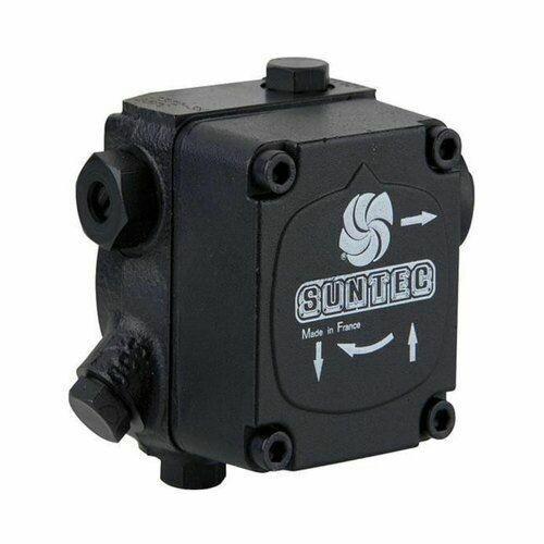 Oil Pump AJ 6 AE SUNTEC  (B35870678)