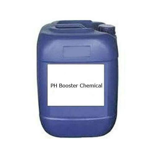 PH Booster 50 litre (G27340000)