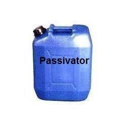 Passivator Chemical 50 litre (G27350000)