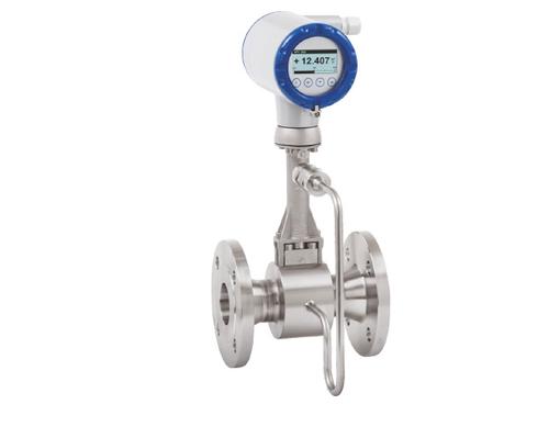 Steam flow meter IBR 80mm (B35808029)
