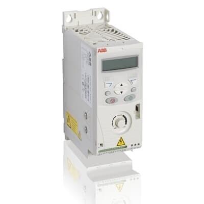 VFD 1.0 HP (E32060153)