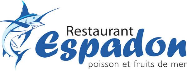 Restaurant & Poissonnerie Espadon