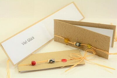 Minicard Set