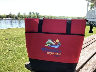 Picnic-To-Go Package