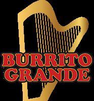 Burrito Grande Restaurant