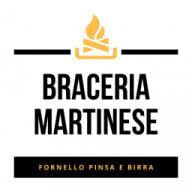 Macelleria Braceria Martinese