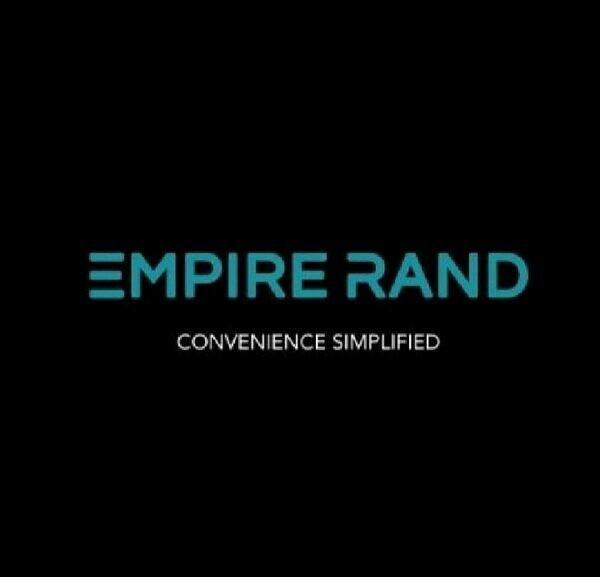 Empire Rand Pty ltd