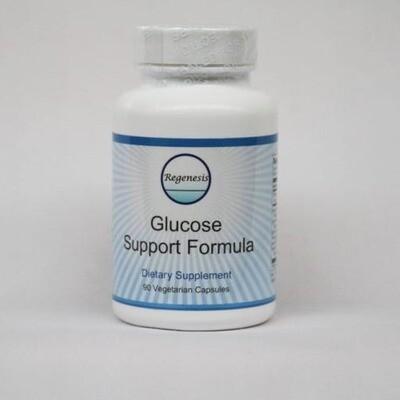 Glucose Support Formula