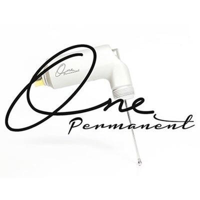 """Машинка для татуажа """"One Permanent Rotary Edition"""" на заказ"""