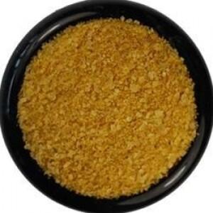 Hot Curry Sea Salt