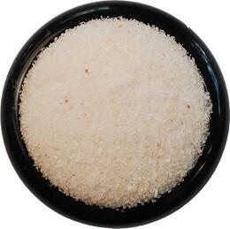 Himalayan Fine Pink Ancient Salt