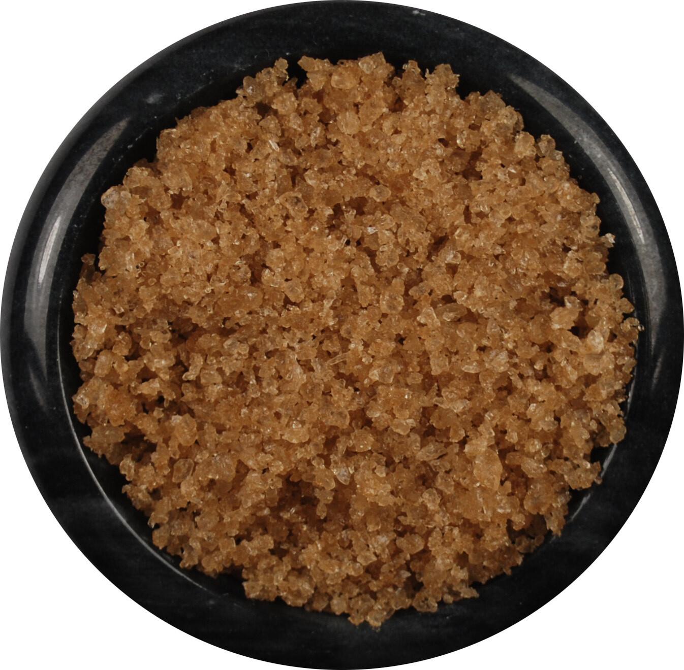 Balsamic Sea Salt