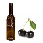 Black Cherry Balsamic