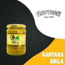 Kantara Bikla