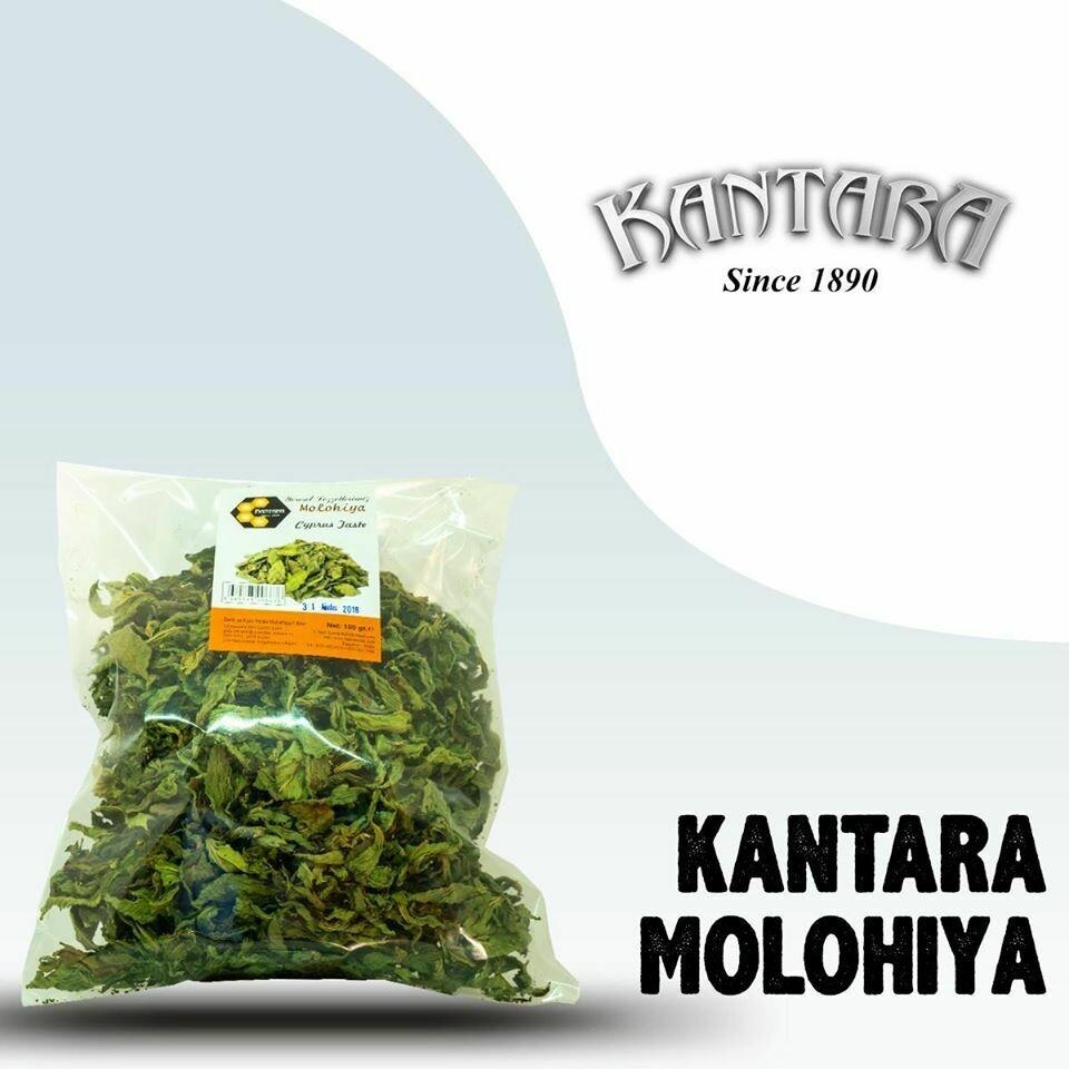 Kantara Molohiya