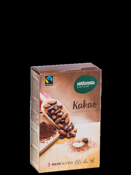 Naturata Kakao