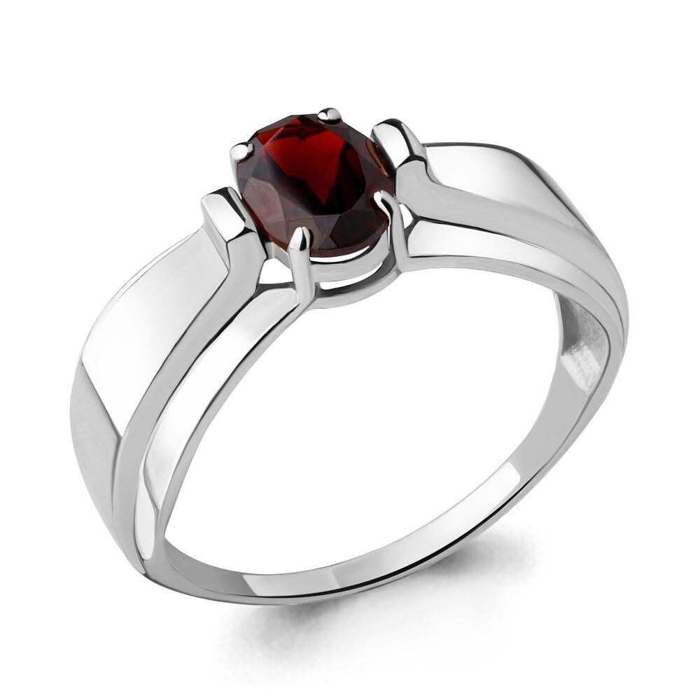 Кольцо (6593203.5) (Ag 925)