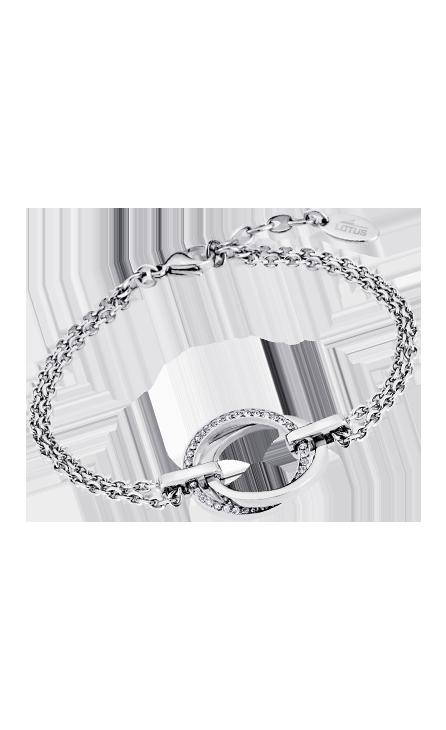 Bracelet Lotus LS1780/2/1