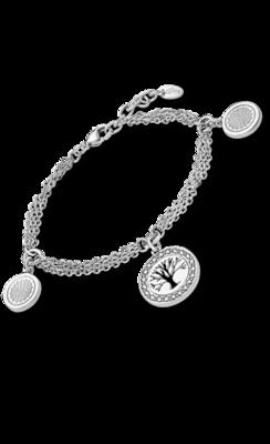 Bracelet Lotus LS1869/2/1