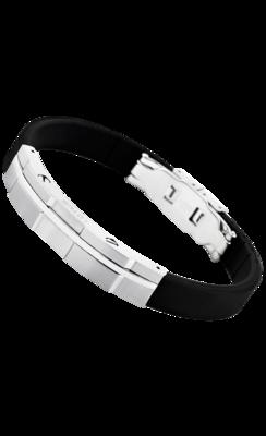 Bracelet Lotus LS1316/2/1